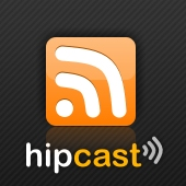 Sample The Web Podcast